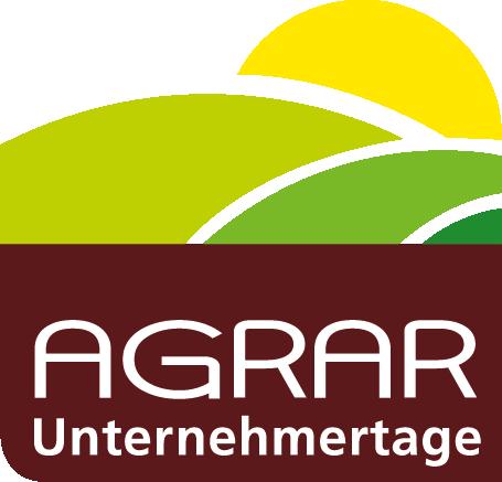 logo agrar unternehmertage Munster